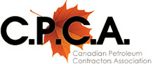 Canadian Petroleum Contractors Association